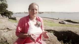 Tiede ja Arki: Tshernobylin säteilypäästöjen vaikutukset ihmisten terveyteen