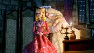 Princess Juliet - Trailer