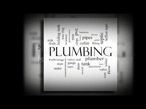 Plumbers Longview TX | Call 903-225-2272