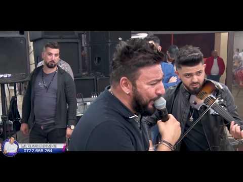 Costel Biju - Atmosfera Romaniei - Necazurile toate 2018