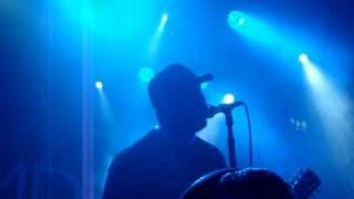 """Staind """"Pardon Me"""" - The Academy, Dublin 19/01/09"""