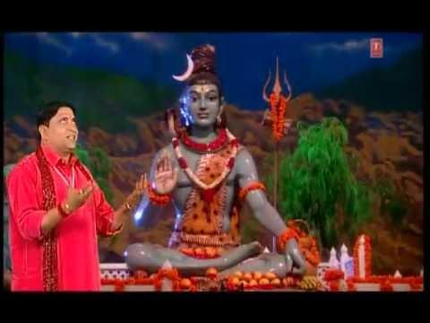 Bhole Ki Fauj Bum Bum Haryanvi Kanwar Bhajan [Full Song] I Bhola Nandi Pe