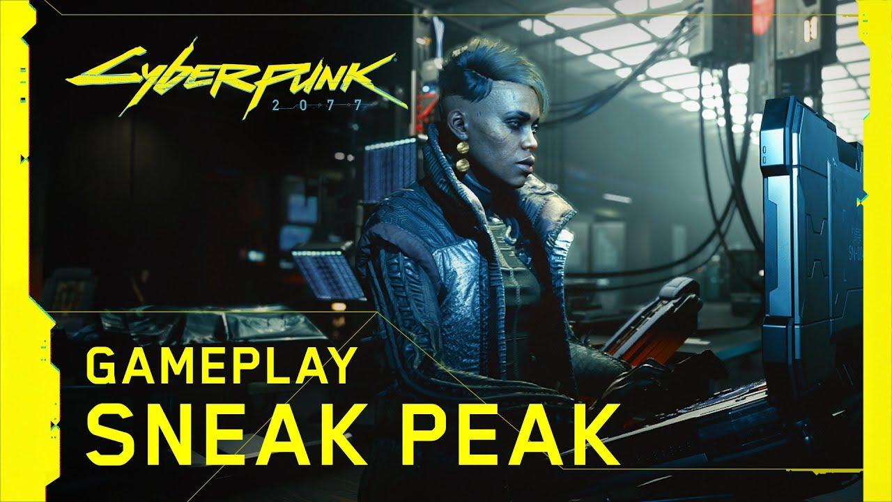 Unofficial Cyberpunk 2077 FAQ!   Forums - CD PROJEKT RED