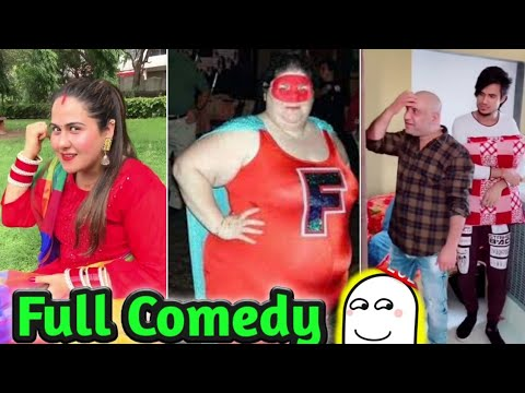 Download Best Comedy Videos 😂   Best Tiktok Comedy Videos   funny Tiktok videos   Josh app videos    reels 7