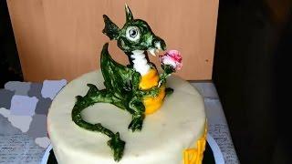 Торт медовик.Торт медовик видео.Вкусный торт медовик.Простой медовый торт.Торт медовик домашний(торт медовик,торт медовик видео,вкусный торт медовик, простой медовый торт. торт медовик домашний,торт..., 2015-09-28T10:54:30.000Z)
