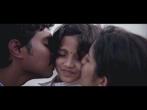 Kalaintha Megam Pozhintha Mazhai | Award...