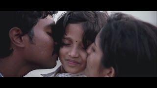 Kalaintha Megam Pozhintha Mazhai | Award Winning Tamil Short Film | ( E -SUB) |  KMPM