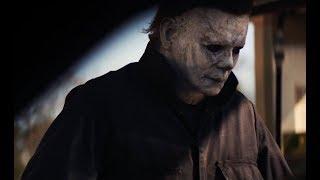 'Halloween' Official Trailer (2018) | Jamie Lee Curtis, Judy Greer