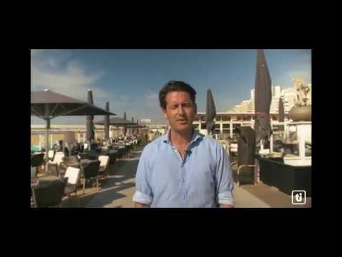 Interview met de oprichter van tippr, Colin Westerwoudt (+sub)