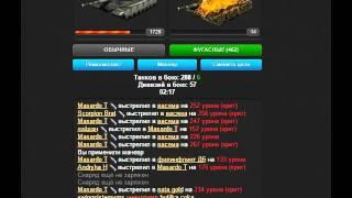 wartank.ru Война в Венгрии!