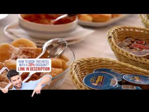 Apartments Pasha, Ulcinj, Montenegro,  HD Review