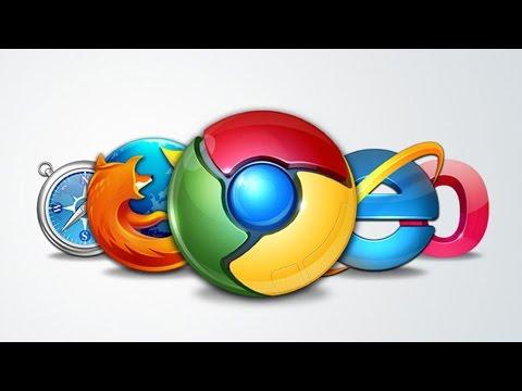 Avant Browser - #Browser