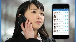 ProgOffice Enterprise動画(NTTテクノクロス)