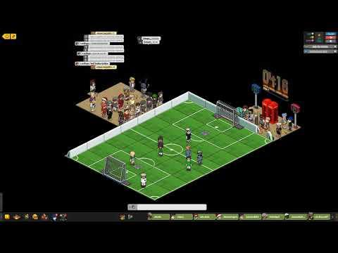 [AICv22] FC Barcelona vs Celtic FC | Copa AIC | Final |