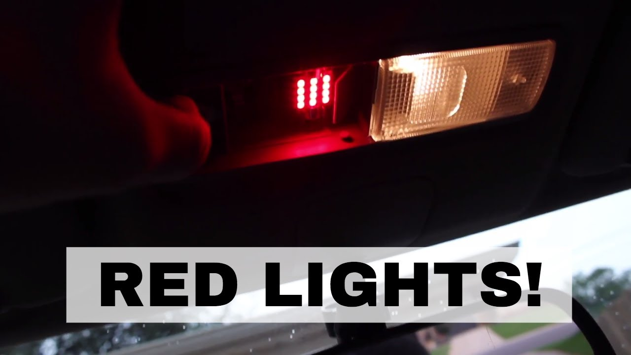 hight resolution of interior dome light install acura rsx type s