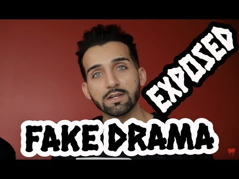 WHY SCAM IBLEES ??? | SHAMEER ABBAS ROASTED | RAJA JEE