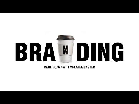 Branding in Web Design