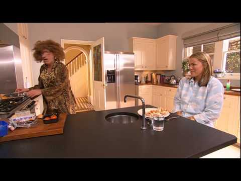 BO SELECTA 3 bloopers Part 2
