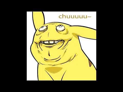 Funny Meme Hello Sound Effect