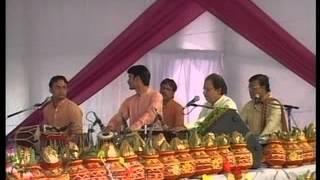 Teri Kripa Bani Rahe  By Prem murti Pujya Saint Swami Laxman Das Ji