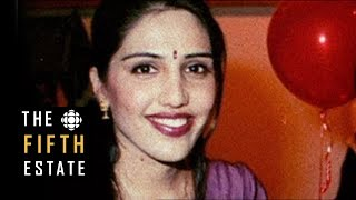 Jassi Sidhu murder : Escape from Justice (2012) - The Fifth Estate