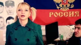 Рая Бородач 7-8 серия