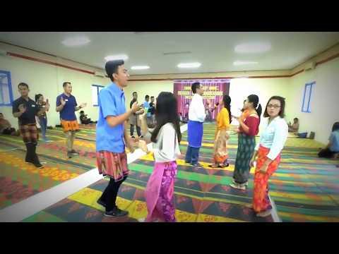 Goyang Sontil + Kam Ateku Jadi By Mejuah Juah Jabodetabek