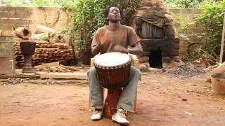 Kurubi - Mougnini Dembele - BaraGnouma
