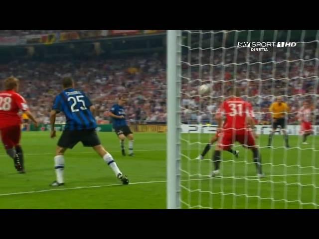 e8f167e8ec Diego Costa pode perder o jogo