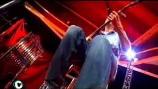 TV5 - Acoustic - Dans la plaine - Ben Ricour