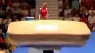 Sex Sport 2 Tr๐jan Games