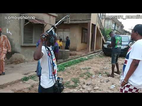 Dis Guys Too Talk Oh, My Camera Is Full For Their Scene Alone