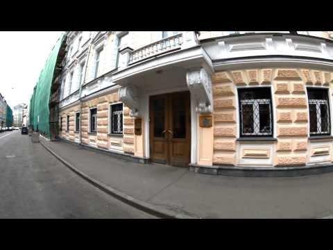 Клиника восточной медицины «Тибет» в Москве и Санкт-Петербурге