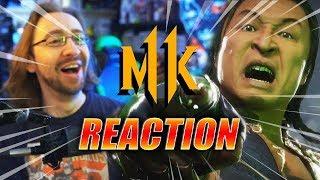 it-finally-happened-max-reacts-shang-tsung-kombat-pack-1-trailer-mk11