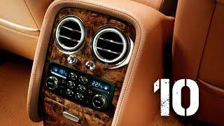 видео 10 полезных приложений для авто