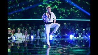 Baixar Ildar Gainutdinov | World of Dance - Polska | The Duels