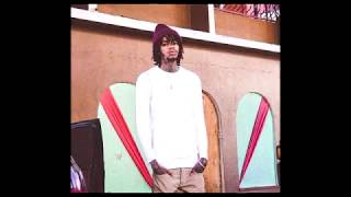 Alkaline Finally Pay Respect | Rygin King Ready To Change Dancehall