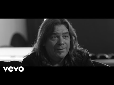 Alan Doyle  Beautiful To Me