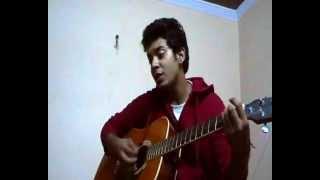 Uska Hi Banana 1920 Evil Returns| Arijit Singh, Aftab Shivdasani, Tia Bajpai Feat. SAM CHANDEL
