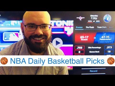 nba-playoffs-|-april-21,-2018-(sat.)-|-basketball-sports-betting-picks-&-predictions-|-vegas-odds
