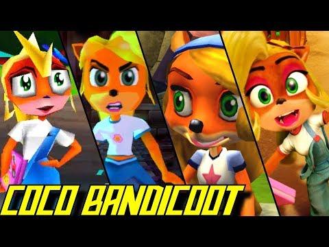 evolution-of-coco-bandicoot-(1997-2017)