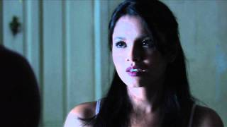X Deal 2011 Rated R PINOY FULL MOVIE
