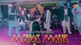 New song mehak malik dance Full HD song downloa