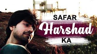 Safar Harshad Chopra Ka with Tellymirch || Harshad Chopra Complete Biography