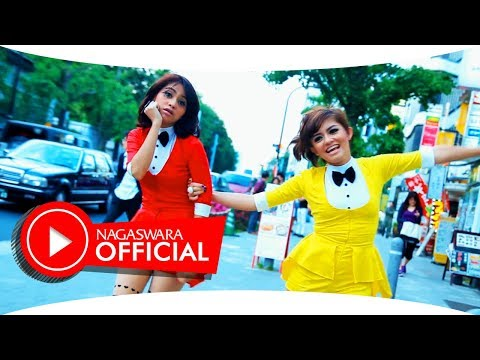 T2 - Kenapa Mau Denganku (Official Music Video NAGASWARA) #music