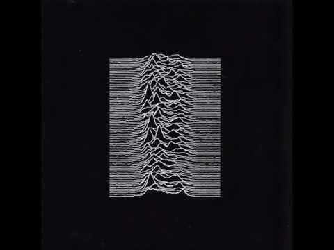 Joy Division - ShadowPlay (lyrics)