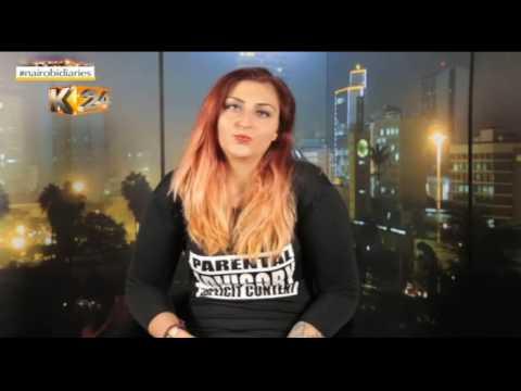 Nairobi Diaries Season 3, Episode 10