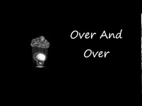 Over And Over - Nelly ft. Tim McGraw with lyrics