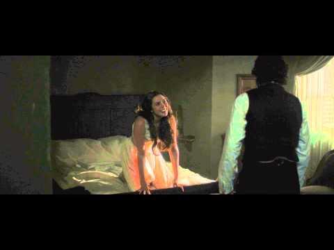 Secret Of Nun - Lesbian Short FilmKaynak: YouTube · Süre: 11 dakika12 saniye