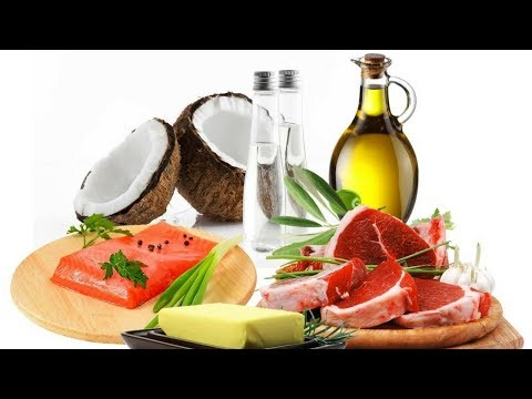 benefits of a Ketogenic diet | The Ultimate Ketogenic Diet Cookbook